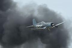PKG_3907_WB1 (peegee_4) Tags: warbird corsair f4u vought airventure oshkosh eaa