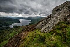 Loch Katrine (gallowaydavid) Tags: lochkatrine trossachs landscape scotland
