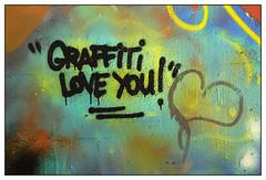 GraffitiLoveYou_7205 (cocolokoproducciones) Tags: graffity streetart tags