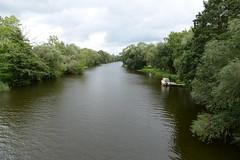 DSC_0553 (sauliusjulius) Tags: rusns sala nemuno delta the neman river landkreis heydekrug memelland