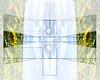 """Kimono Sunflowers Sky Mirror Schnittmuster Sonnenblumen Himmel Spiegel draussen vor der Stadt Sopron (Used photo """"Sun Flower Skies"""" by Thomas Lieser) (hedbavny) Tags: ferien holiday urlaub vacation flower blume natur nature sopron hungary ungarn feld acker sonne sun sonnenblume garten garden himmel sky cloud wolke leier leiermann schnittmuster sewingpattern paperpattern cutsheet design kimono gewand clothes kaftan sew sewing nähen schablone passepartout stencil abweichung variation variante variieren abweichen weis white blau blue yellow gelb green grün himmelblau konkret concrete abstract abstrakt abstraktion hedbavny ingridhedbavny wien vienna austria österreich heiligerantonius antoniusvonpadua spiegel mirror spiegelung reflektion reflection mirroring blühen verblühen"""