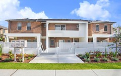 5/50 Felton Road, Carlingford NSW