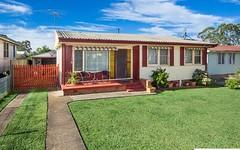 35 Glenwari Street, Sadleir NSW