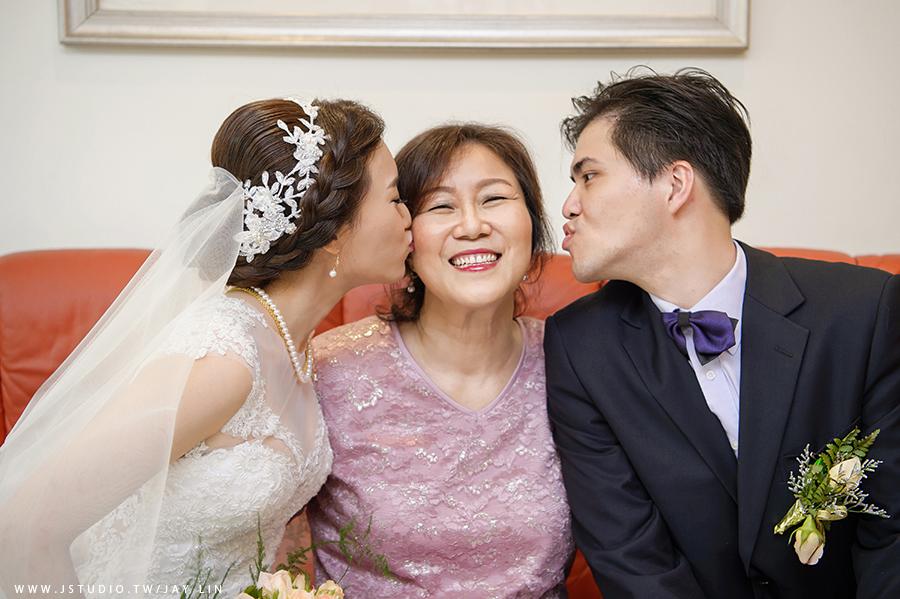 婚攝 君悅酒店 婚禮紀錄 JSTUDIO_0064