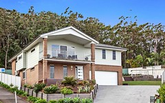 8 Sugarglider Court, Belmont NSW