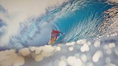 (Mitchell Lafrance) Tags: 2016 vacation travel holiday hawaii maui wailea grandwailea surfing