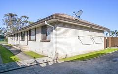 2/82 Pioneer Road, East Corrimal NSW