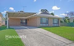 160 Camden Road, Douglas Park NSW