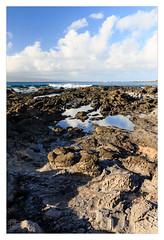 Maui-20151223-690 (Sunil Mishra) Tags: hawaii lahaina maui napilibay tidepool unitedstates