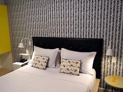 55rio_standard_0423 (marketing55rio) Tags: hotel lapa 55rio moderno luxo rio de janeiro standard master suite