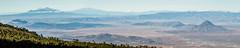 29. Cofre de Perote, Veracruz, Mexico-19.jpg (gaillard.galopere) Tags: continentsetpays iptcnewscodes motsclsgnriques travel adjectif 15000000 2016 5d apn america amrique animaux campamiento cofredeperote couleur golfine iptcsubjects mex mx markiii mexico mexique mkiii outdoor pacific panorama playa puertoarista sport tortugas traveling veracruz volcan voyage altitude arena azul bleu blue canon color colorful discover elevation eos extrieur landscape landscapephotography light longlense ocean outdoorphotography paysage protection reptile roadtrip sable sand volcanes volcano