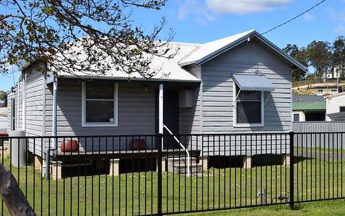 55 Wollombi Road, Cessnock NSW 2325