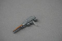 DSC06809 (starstreak007) Tags: megabloks halo phaeton gunship