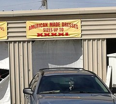 American made... (jmaxtours) Tags: