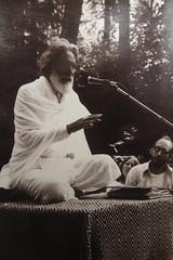 Pir Vilayat (Bitrat) Tags: sufi pirvilayat pir sufism