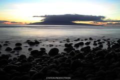 IMG_7171 copy (Aaron Lynton) Tags: maui hawaii sunset canon 7d westside lahaina lyntonproductions