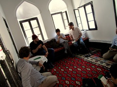IMG_3883 (SyrianSindibad) Tags: bosniaandherzegovina daytrip blagaj sufi house