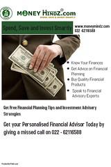 MoneyMindz 1 (moneymindz2015) Tags: insurance investment ipo financial ulip savings planning mutual markets term funds auto tax loans