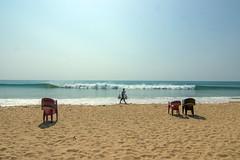 Sea Beach Stories (Yoh_click_O_maniac) Tags: canon india streetphotography life dailylife street stories people photo photography photos sea seabeach