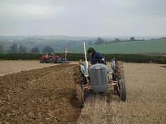 DSC01936 (RichardTurnerPhotography) Tags: ploughing match winchestergrowmoreclub easton