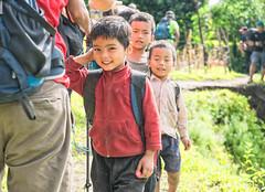 Nepal, Annapurna 2016 DSC05047 Date (Month DD, YYYY)-Edit.jpg (Rayne Chew) Tags: view massifs nature himalaya camp beauty 2016 base kampung annappurna nepal trekking ridge green remote peak mountains valley