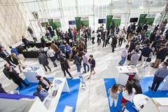 Eventos: Microsoft Business Summit Madrid