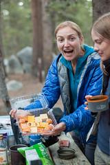 IMG_0525 (dangerismycat) Tags: yosemite yosemitenationalpark california tuolumnemeadows tanya luise danishhappybirthdaysong