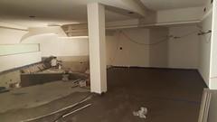 Buongiorno amici...Ci siamo quasi..Tutto procede al meglio con l'ultimazione del nostro #Centro #Benessere...Scopritelo con noi... #Work #in #progress: nuovo #centro #benessere  presso #Relax #Hotel #Erica (relaxhotelasiago) Tags: benessere work centro erica hotel progress relax
