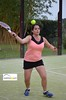 """foto 21 Adidas-Malaga-Open-2014-International-Padel-Challenge-Madison-Reserva-Higueron-noviembre-2014 • <a style=""""font-size:0.8em;"""" href=""""http://www.flickr.com/photos/68728055@N04/15282626984/"""" target=""""_blank"""">View on Flickr</a>"""