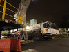 Select LTM1200 (samkelly706) Tags: plant green crane group murphy hire select liebherr acocks ltm1200