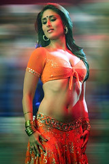 Kareena Kapoor Sexy Photos (Main Sharabi) Tags: 30 photoshoot hd supersexy photogallery kareenakapoor hotpics sexyphoto sexywallpaper sexybollywoodactress hotphoto hotstills hotbollywoodactress