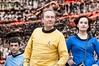 012 (SoloImmagine) Tags: startrek spock teletrasporto jamestiberiuskirk