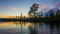 Kiruna 2014 (a-lehr) Tags: camp schweden norden kiruna ln norrbottens