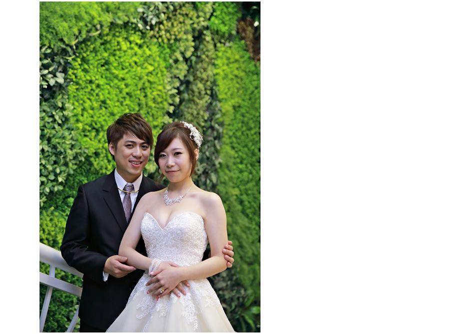 1115_Blog_146.jpg