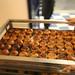 Portuguese tarts, Belem _6060