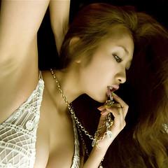 安藤沙耶香 画像44