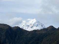 Machu Picchu-111