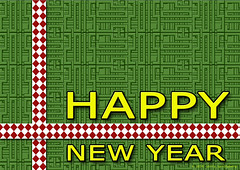 happy new year (jerry_springberg) Tags: newyear nieuwjaar neujahr capodanno anonovo happynewyear aonuevo nyr  felizanonovo nytr nowyrok  2015 gelukkignieuwjaar glcklichesneuesjahr felizaonuevo   bonneanne nouvelleanne buonanno   nyttrs szczliwegonowegoroku bonannovjaron     senenganyartaun