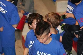 Basket Ultima Giornata 063