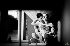 OF-Ensaio-precasamLueTiago-440-2 (Objetivo Fotografia) Tags: love smile kiss amor beijo cu prdosol short bermuda paixo casal camiseta parede saia camisa apaixonados cilo felipemanfroi eduardostoll prcasamento tijolovista ensaiocasal ensaioprcasamento objetivofotografia