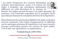 5005-Hayek_ORganiser (CollectifAntigone) Tags: vide