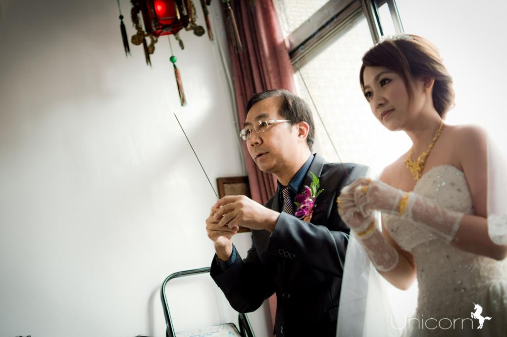 《結婚宴》育昌&美慧婚禮攝影/陶醴春風