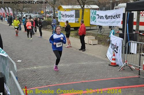 TenBroekeCrossLoop_30_11_2014_0365
