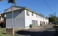 4/115 Laurel Avenue, Lismore NSW