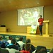 "Taller y Jornadas O-Precisión • <a style=""font-size:0.8em;"" href=""http://www.flickr.com/photos/95967098@N05/15958318418/"" target=""_blank"">View on Flickr</a>"