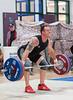 _RWM7443 (Rob Macklem) Tags: canada championship bc jeremy meredith olympic weightlifting provincial