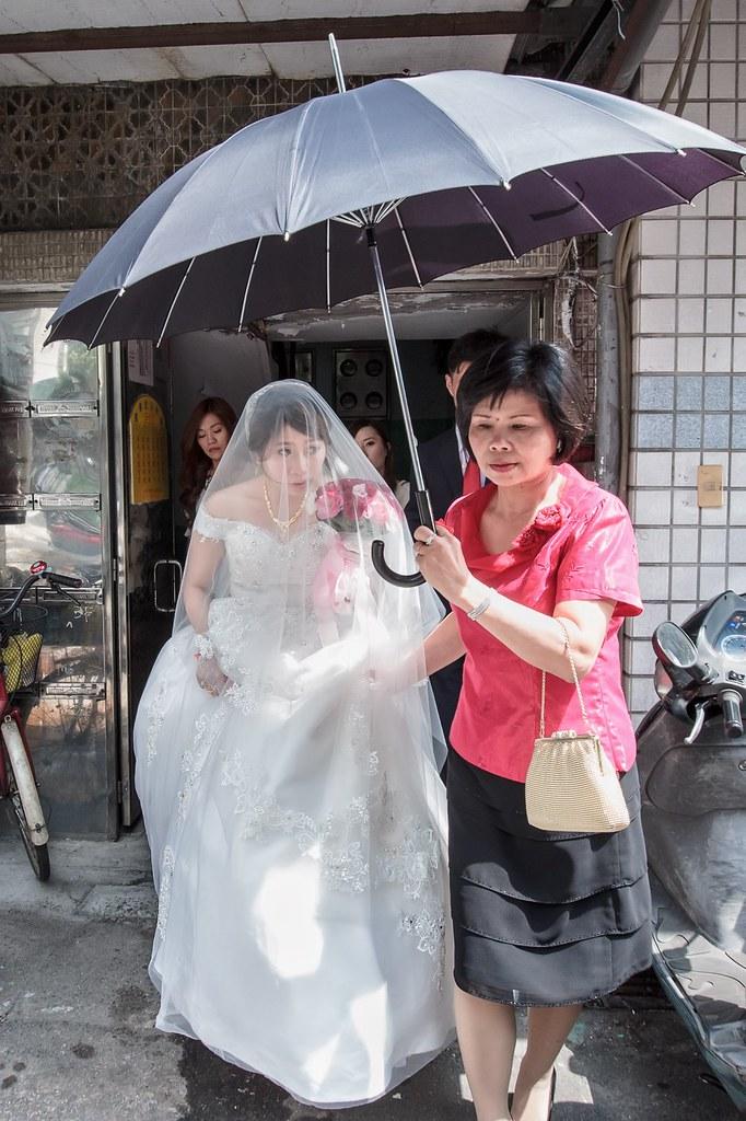 台北婚攝049