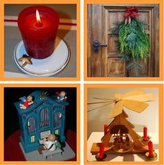 Tritt her, erfreuter Geist (amras_de) Tags: christmas natal weihnachten navidad noel jul nol natale nadal kerstmis jl vianoce karcsony joulu kaledos ziemassvetki craciun natali vnoce julud kersfees bozenarodzenie eguberria kristnasko boic chrschtdag christenmas christinatalis annollaig