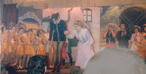 1990 Jack and the Beanstalk 03