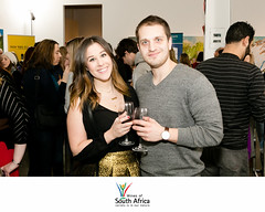 WinesOfSA021415-3851-141215-Edit